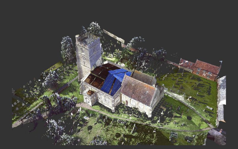 St Jaes Church Point CLoud _page-0001