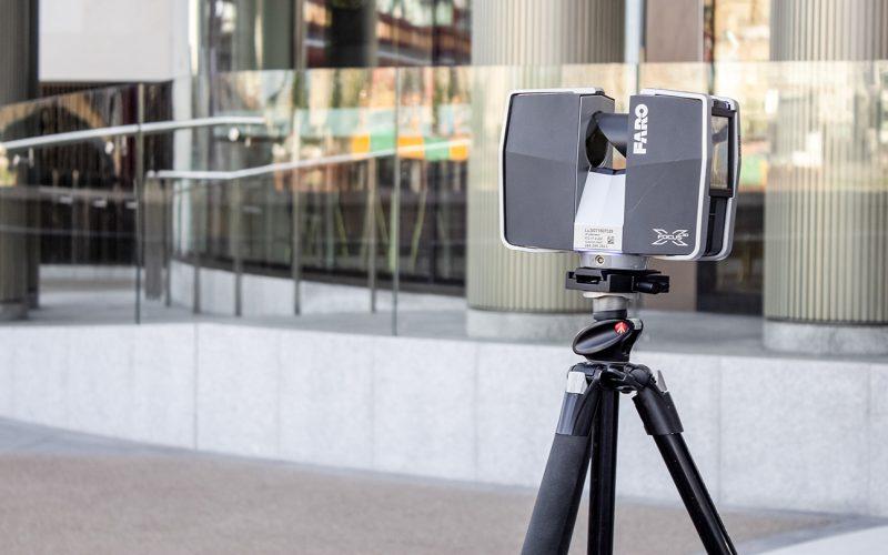 3d laser scanning Faro focus (2)