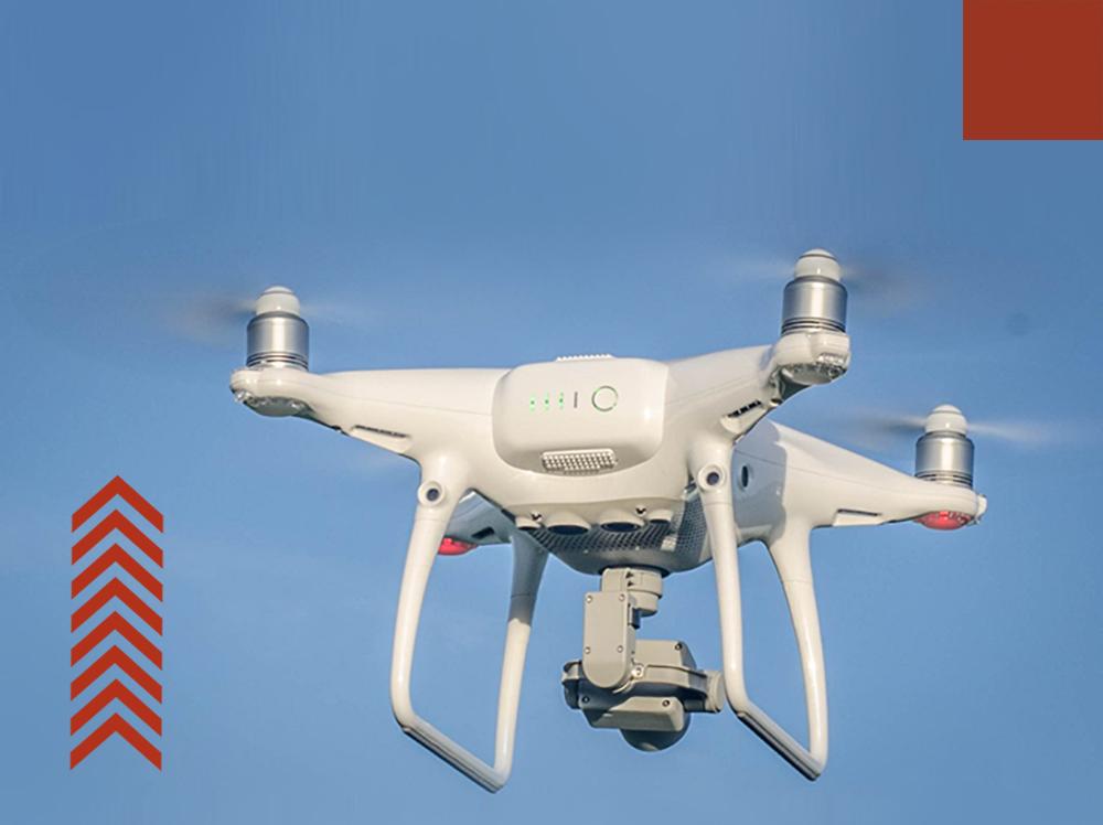 drone survey (1)