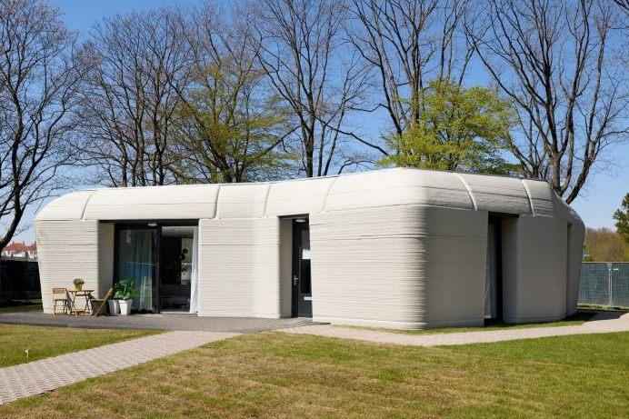 3d-printed-house-eindhoven-netherlands-news-architecture_dezeen_2364_col_7-852x5683